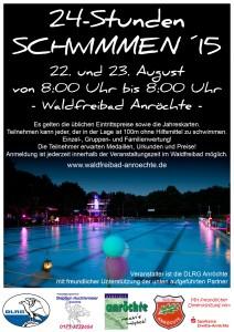 24hschwimmen15