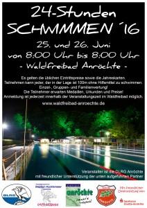 24hschwimmen16_homepage