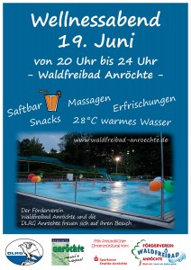 WellnessJuni15_homepage